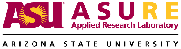 AEWD Logo ASU | JANUS Research Group
