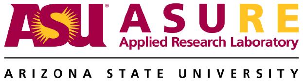 AEWD Logo ASU