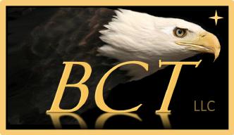 AEWD Logo BCT