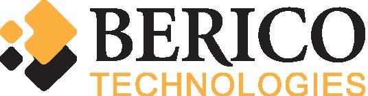 AEWD Logo Berico | JANUS Research Group