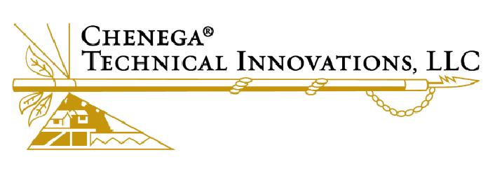 AEWD Logo Chenega | JANUS Research Group