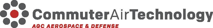 AEWD Logo Commuter