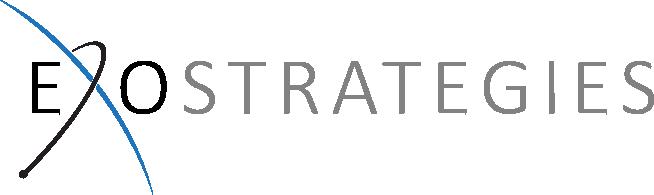 AEWD Logo ExoStrategies | JANUS Research Group