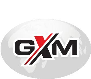AEWD Logo GXM