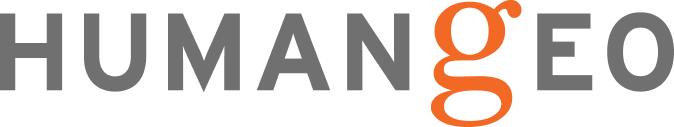 AEWD Logo HumanGeo