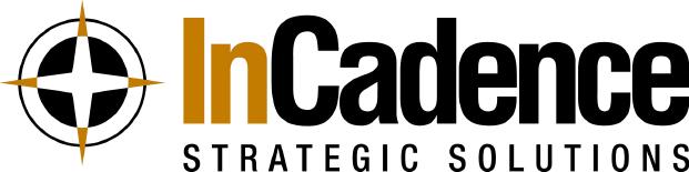 AEWD Logo InCadance
