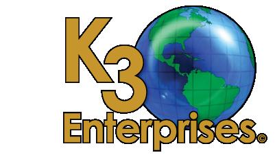 AEWD Logo K3 | JANUS Research Group
