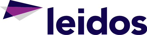 AEWD Logo Leidos | JANUS Research Group