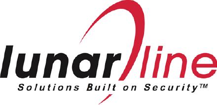 AEWD Logo LunarLine
