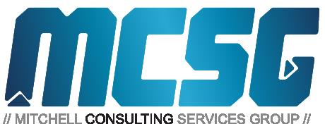 AEWD Logo MCSG