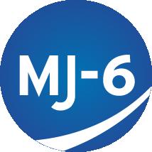 AEWD Logo MJ6 | JANUS Research Group