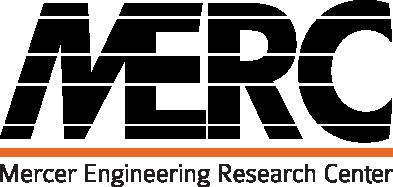 AEWD Logo MERC | JANUS Research Group