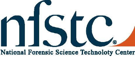 AEWD Logo NFSTC