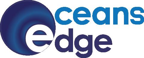 AEWD Logo Oceans Edge | JANUS Research Group