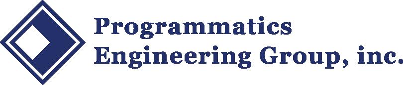 AEWD Logo Programmatics