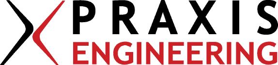 AEWD Logo Praxis | JANUS Research Group