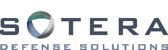 AEWD Logo Sotera | JANUS Research Group