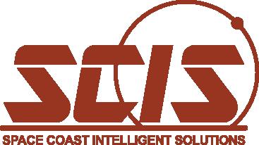 AEWD Logo SCIS | JANUS Research Group