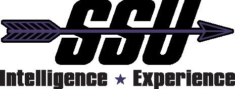 AEWD Logo SSU | JANUS Research Group