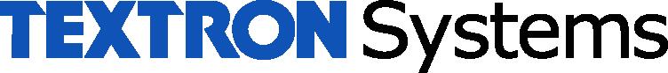 AEWD Logo Textrong