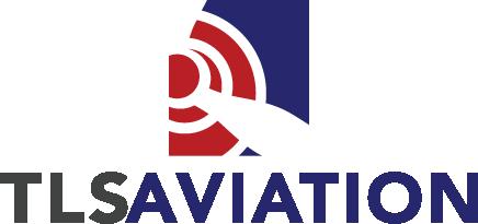 AEWD Logo TLS | JANUS Research Group