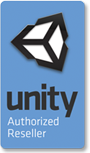 Unity Reseller | Janus Research Group