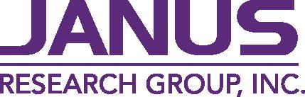 AEWD Logo Janus | JANUS Research Group