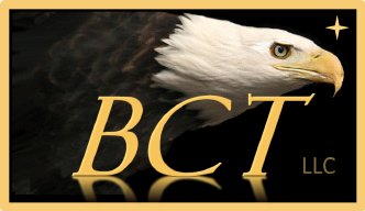 AEWD Logo BCT | JANUS Research Group