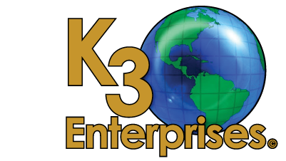 AEWD Logo K3 | JANUS Research Group