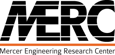 AEWD Logo MERC | JANUS Research Group