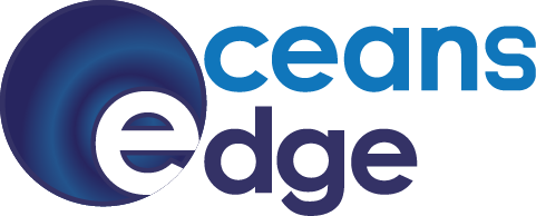 AEWD Logo Oceans Edge | JANUS Research Group