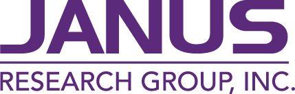 AEWD Logo Janus | JANUS Research Group